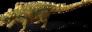 Dino club