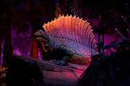 UOE edpahosaurus
