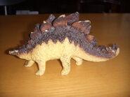 Stegosauro Safari Ltd