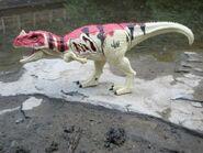 JW-Ceratosaurus-1-e1439617680946