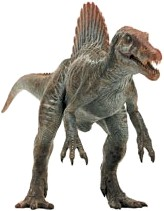 Jp3spino1