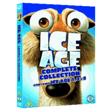 220px-Ice-age-complete-dvd-box-set