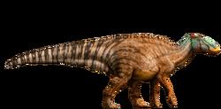 Edmontosaurus-detail-header