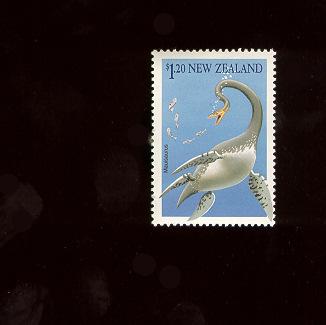 File:Newzealand 1993 mauisaurus.jpg