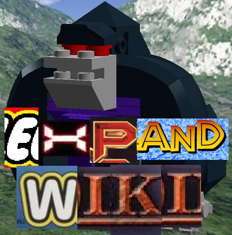 File:ExpandWiki.png