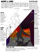 VisualDictionaryPage71