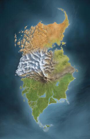 File:CGI Mata Nui (Island).jpg