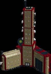 DAHQ-MinifigScale