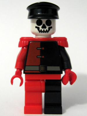File:Skeleton Drone.png