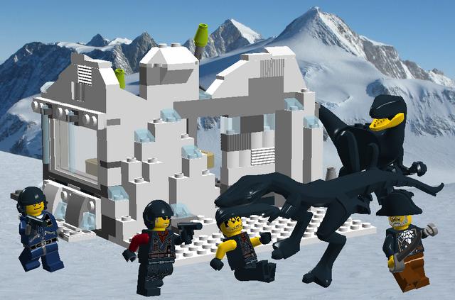 File:Antarctica Infiltration Boxart.png