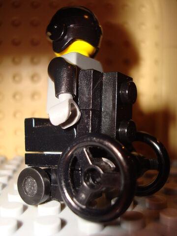 File:Wheelchair1C.jpg