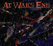 At war s end 22 beginning of the end part 2 by andrewnuva199-dakcmyp