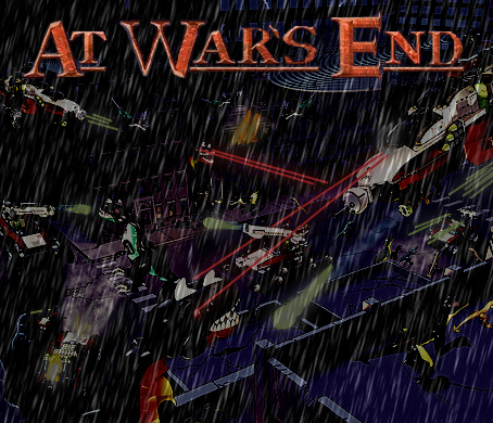 File:At war s end 22 beginning of the end part 2 by andrewnuva199-dakcmyp.png