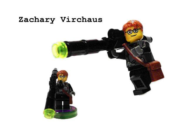File:Zachary Virchaus.jpg