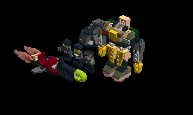 File:Kotuas robo blade battle.png
