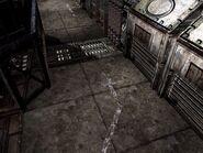 Warehouse Quarters - ST903 00030