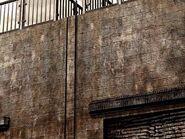 Warehouse Quarters - ST903 00019