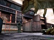 42186-dino-crisis-2-windows-screenshot-now-this-is-a-situation-that