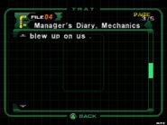 Manager's diary, mechanics (dc2 danskyl7) (4)