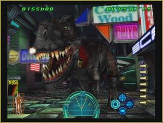 File:Dino stalker profilelarge.jpg
