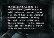 Notice Messages 1 (2)