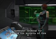 Control Room B3 (9)