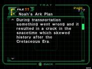 Noah ark plan (dc2 danskyl7) (2)
