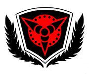 Borginian Republic Military