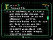 Support file (dc2 danskyl7) (3)
