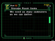 Storage room items (dc2 danskyl7) (2)