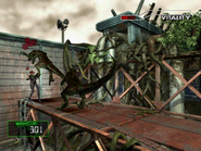 437571-dino-crisis-2-playstation-screenshot-the-dark-green-raptors