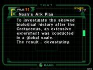 Noah ark plan (dc2 danskyl7) (3)