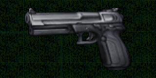 File:Hand Gun.png