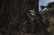 Dino stalker 05 07 2002 03 640w