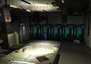 Experiment Simulation Room (6)