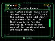 Shop owner's papers (dc2 danskyl7) (2)