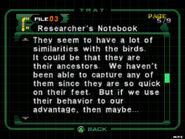 Researcher's notebook (dc2 danskyl7) (5)