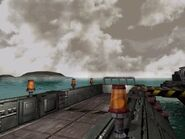 Dock - ST600 00001