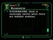 Mosasaurus (dc2 danskyl7) (7)