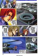 Dino Crisis Issue 3 - page 15