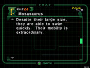 Mosasaurus (dc2 danskyl7) (5)