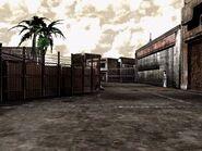 Warehouse Quarters - ST903 00023