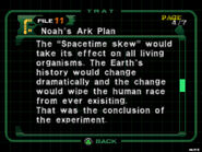 Noah ark plan (dc2 danskyl7) (4)