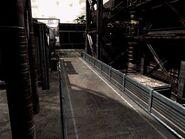 Warehouse Quarters - ST903 00032