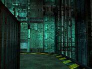 Elevator Shaft Inside ST700 00018
