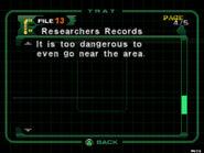 Researcher records (dc2 danskyl7) (4)