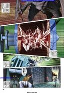 Dino Crisis Issue 3 - page 21