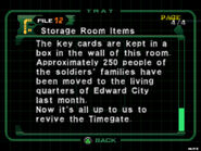 Storage room items (dc2 danskyl7) (4)