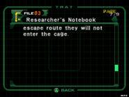 Researcher's notebook (dc2 danskyl7) (7)