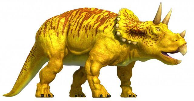 File:Triceratops-1024x532.jpg